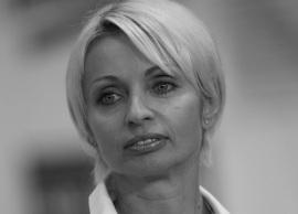Natalia Vorochobina