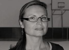 Irena Lylová