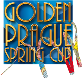 logo-golden-prague-spring-cup-2016