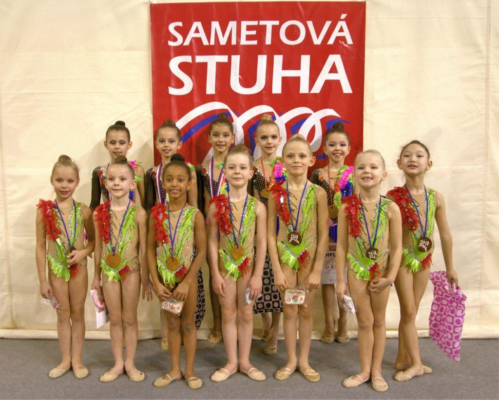 NNML-2009-2012-Sametova-stuha-SS-2018