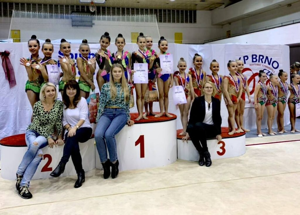 SOUTH-MORAVIA-CUP-SS-2018