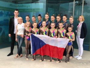 tjsk-tj-sokol-mg-karlin-CHILDREN-TROPHY-IFAGG-WORLD-CHAMPIONSHIPS-Cartagena-2019