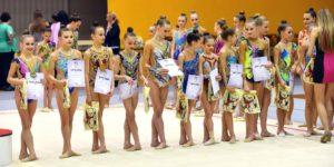 tjsk-tj-sokol-mg-karlin-south-moravia-cup-2019